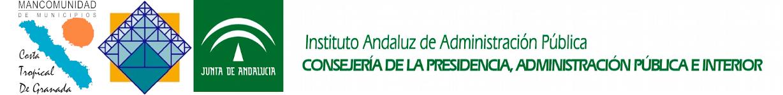 Campus MMCT (Mancomunidad de Municipios de la Costa Tropical de Granada)
